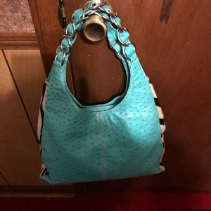 Handbags - Hand bag by Adrienne vittadini